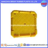 OEM High Quality PVC Plastic Tray