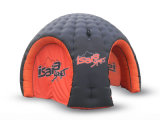 Outdoor Advertising Polar Inflatable Dome for Sale