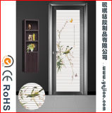 New Style Office Doors Glass Decorative Window Film