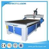 CNC Router for Wood Plywood PVC Color Board Acrylic