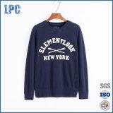 Manufacturer Custom Latest New Design Without Hood Mens Crewneck Sweatshirt