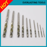 Drilling Tools Diamond Drill Set for Electrical Tools
