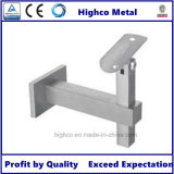 Handrail Bracket (Wall to Tube) Stainless Steel Handrail