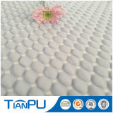 St-Tp105 Cooling Yarn 30%Nylon 70%Poly Mattress Ticking Fabric