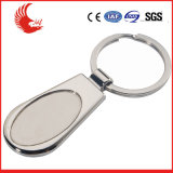 Fashionable Cute Trolly Coin Keychain for Market
