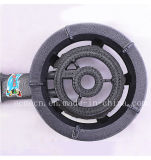 Cheap Price Camping Gas Stove Cast Iron Gas Cooker Travel Gas Stove