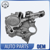 Timing Gear Cover Wholesale Auto Car Parts