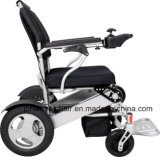 Portable for Travelling Electric Wheelchair