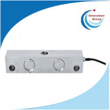 Replace Epelsa Str First Weigh LC32 Double Beam Load Cell