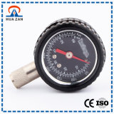 Tire Pressure Gage Car Accessories Low Pressure Tire Gauge