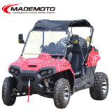 China Best Selling 150cc UTV Utility Vehicle Ut2001