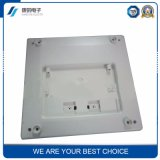 Plastic Injection Mould for Electronic Products′ Base Board
