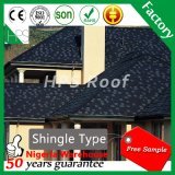 Cheap Building Material Stone Coating Metal Roof Tile