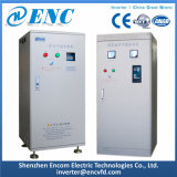 Good Price 7.5kw Energy-Saving Frequency Converter for Plastic Injection Machine