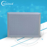 Sugold Zj-800 Factory Class II Air Purifier Equipment