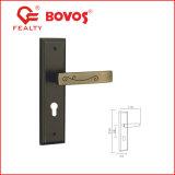 Zinc Alloy Door Lock (707-632)