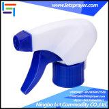 28/410 PP Fine Narrow Spaner Plastic Trigger Sprayer