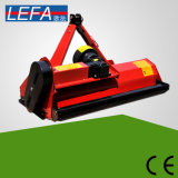 CE Approved Agricultural Farm Pto Flail Mower