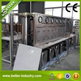 48L Supercritical CO2 Fluid Extraction Equipment