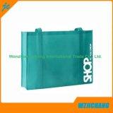 Disposable Nonwoven Cloth Bag Fully Automatic Non Woven Bags