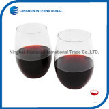 Unbreakable BPA Free Tritan Wine Glass
