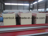Metal Steel Building Insulation Material with Guaranty Best Prices