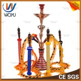 The Statue of Liberty Hookah New Tobacco Water Pipes Shisha Wholesale From China