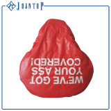 Promotional Custom Waterproof Bike Seat Cover