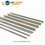 Tungsten Carbide Rod Grade Yl10.2/Yg6/Yg8