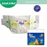 Economic Popular Disposable Baby Diapers, Sleepy Baby Diapers