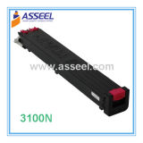 Best Selling Comaptible Toner C3100 for DELL 3100n