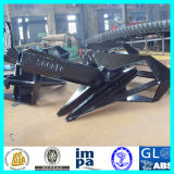 Delta Flipper Anchor for Sale (High Holding Power Anchor) .