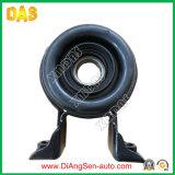 Car/Automotive Rubber Parts Driveshaft Center Support Bearing (8-94328-800-0)