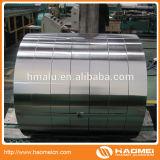 aluminium fin strip 1060 1100 3003