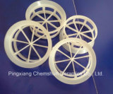 Plastic Ladder Ring (Material: PP, PE, PVC, CPVC, HDPF)
