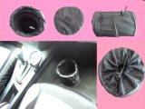 2016′s Car Care Foldable Bag