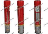 Solas 60s Pyrotechnics Handheld Flare Signal