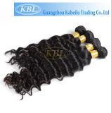 100% Virgin Peruvian Human Hair Weft