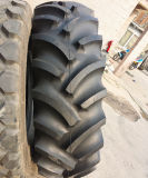 High Quality Tractor Tires 18.4-30 R-1s Agriculture Tire