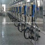 Milking Machines for Dairy Farm Automatic
