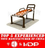 Factory Customized of Good Quality 2015 Outdoor Fitness Equipment Sport Goods HD15b-139e
