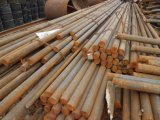 All Size Grinding Rods