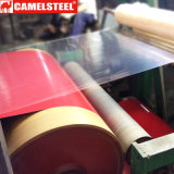 Shandong Color Galvanized Corrugated Sheet