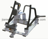 Commercial Fitness Equipment Rowing Machine (ZY02)