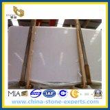 Thassos White Marble, Crystal White Marble