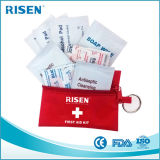 Support OEM Manufacturer First Aid Pouch