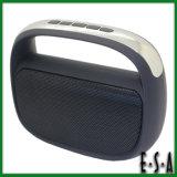 Wholesale Mini Cheap Protable Bluetooth Speaker, High Quality Protable Bluetooth Wireless Speaker G09d108