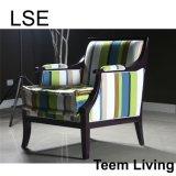 Hot Sale Furniture Corner Fabric Recliner Sectional Sofa