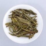 Yunnan Dian Cai Grade 2 Green Tea