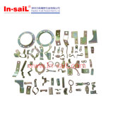 CNC Machining Service OEM Precision Stamping Metal Parts
